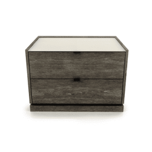 bedroom cloe night stand