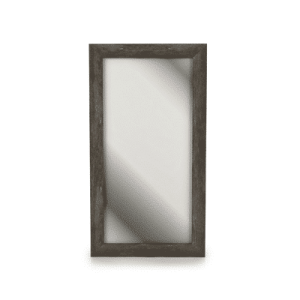 bedroom cloe mirror