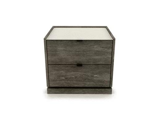 bedroom cloe small nightstand
