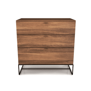 bedroom linea chest
