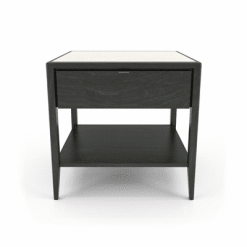 bedroom winston nightstand