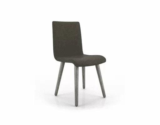dining room elda dining chair