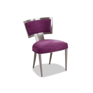 dining chairs pharaoh