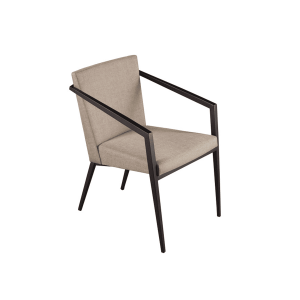 dining chairs soho armchair