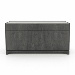 dining room cloe sideboard