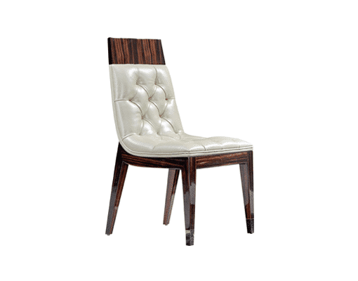 dining_room_evelina_dining_chair