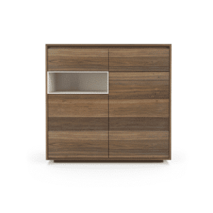 dining room fly sideboard