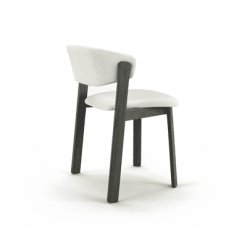dining room wolfgang dining chair