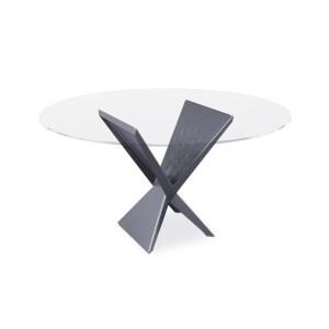 dining tables atlas
