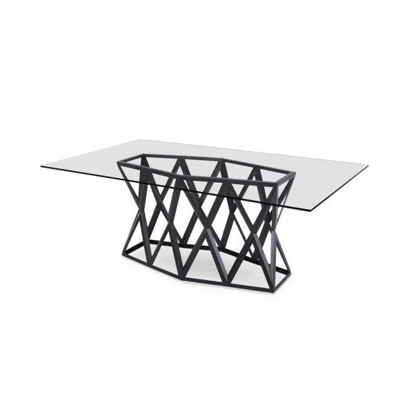 dining tables icon rectangular