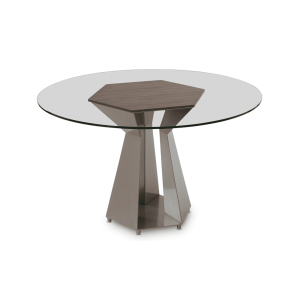 dining tables poly
