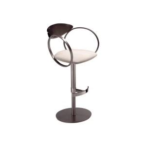 eclipse stool