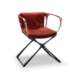 living room cadi accent chair