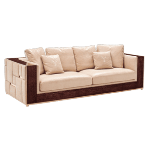 living room delaney sofa