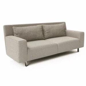 living room easy sofa