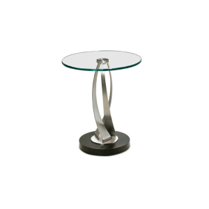 living room gigi accent table