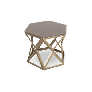 living room icon end table