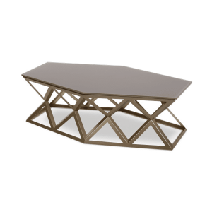 living room icon coffee table