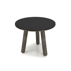 living room inverse end table