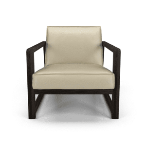 living room laze lounge chair