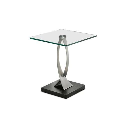 living room rene side table