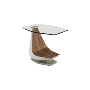 living room victor side table