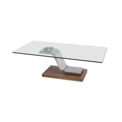living room volo coffee table