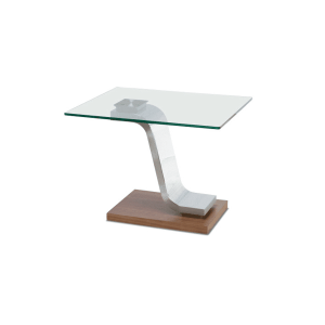 living room volo side table