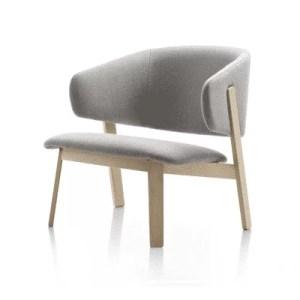 living room wolfgang lounge chair
