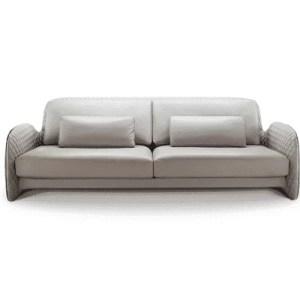 living room xayah sofa