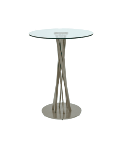 mason bar table
