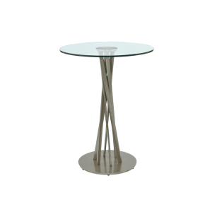 mason bar table
