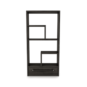 office castella bookcase
