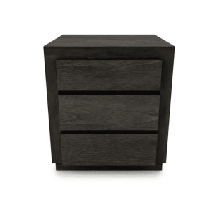 office castella file cabinet