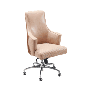 office furniture eleanor office chair