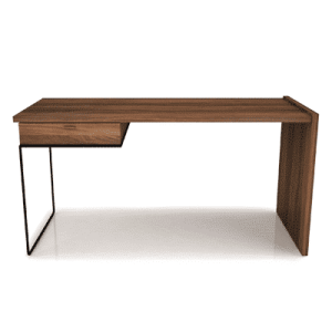 office linea work desk