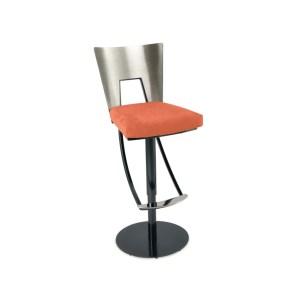 regal stool