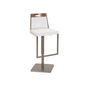 tyler bar stool