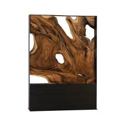 accessories maki screen iron frame