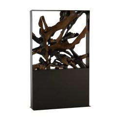 accessories maki screen iron frame 6