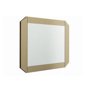 bedroom accademia mirror