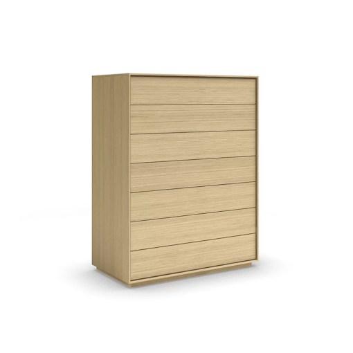 bedroom azura high chest