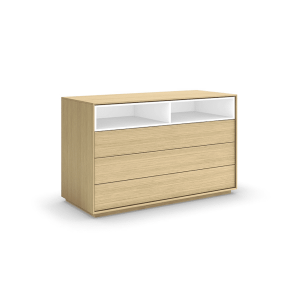 bedroom azura single dresser