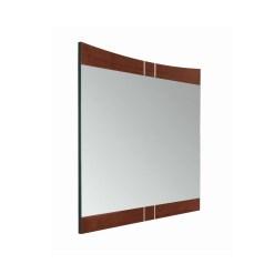 bedroom bellagio mirror