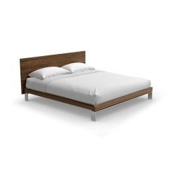bedroom bora bed
