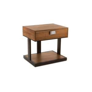 bedroom delano nightstand