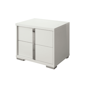 bedroom imperia night stand