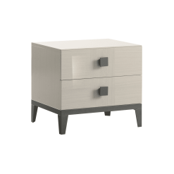 bedorom mont blanc night stand