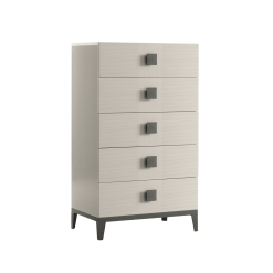 bedroom mont blanc chest