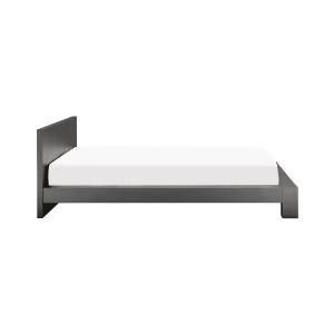 bedroom stella bed